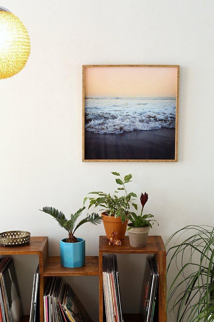 38++ Home goods framed wall art info