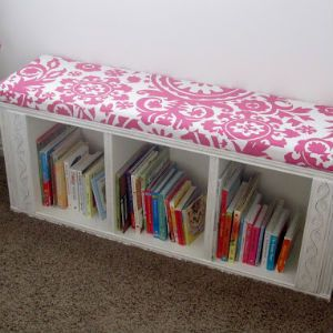billy bookcase bench best home design 2018. Black Bedroom Furniture Sets. Home Design Ideas