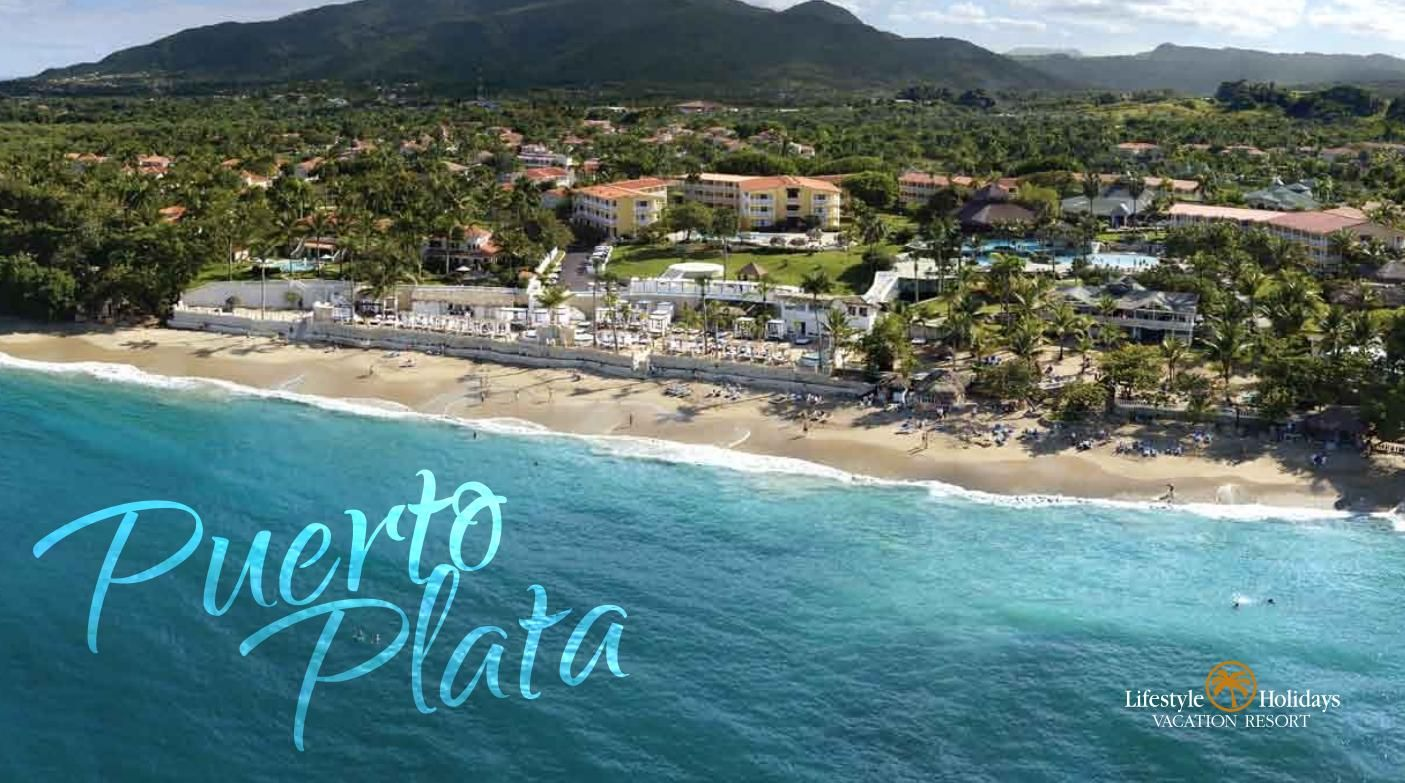 n republic puerto plata google search my bucket list n republic puerto plata google search