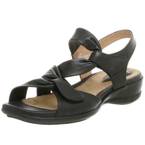 clarks artisan women's lucena sandals