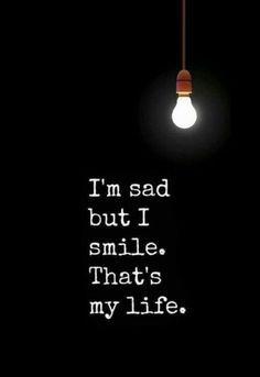 Funny Stress Quotes Sad Quote