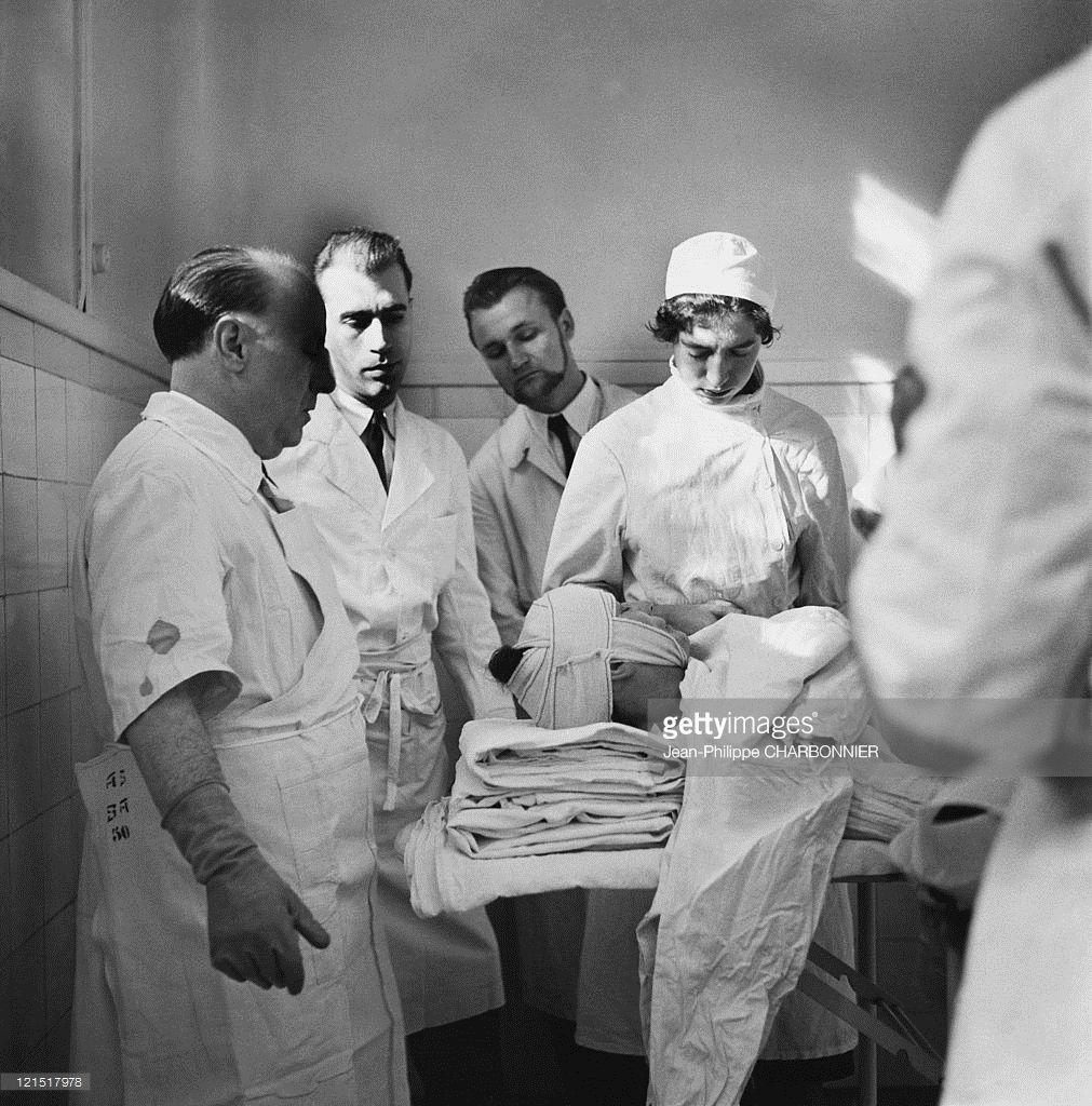 1950 psychiatric hospital Google Search ST Pinterest