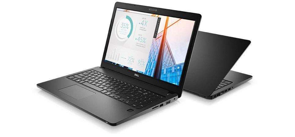 Deal Of The Day 33 Off Https Www Senwill Com Cyber Winter Sale Dell Latitude 3580 15 6 Core I3 6006u 4 Gb Ram 500 Gb H Laptop Best Computer Laptop Offer