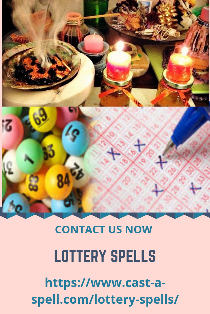 lotto spells free, powerful lottery spells, instant lotto