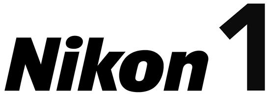 Nikon 1 Announcement Rumored For Next Week V3 Camera Two Lenses New External Light Nikon Rumors Mirrorless Camera Camera Nikon Nikon