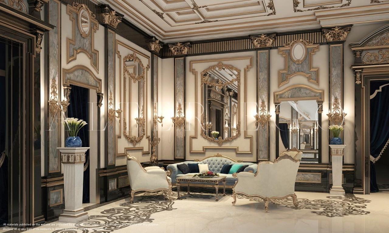 Best interior designers alter ego luxury interiors also stylish rh pinterest
