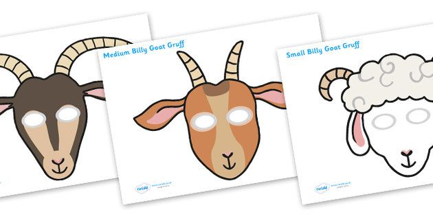 all worksheets 3 billy goats gruff worksheets printable