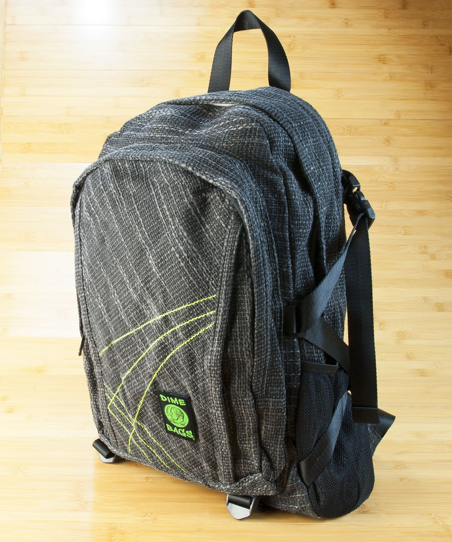 We Have Never Met A Person Who Does Not Love This Hemp Dime Bag Lots Of Storage And Protection For Your Bookore