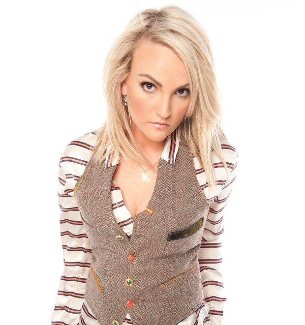 jamie lynn spears live performance