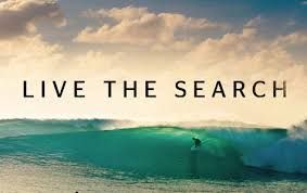 Image Result For Rip Curl Wallpaper Surfing Quotes Quotes