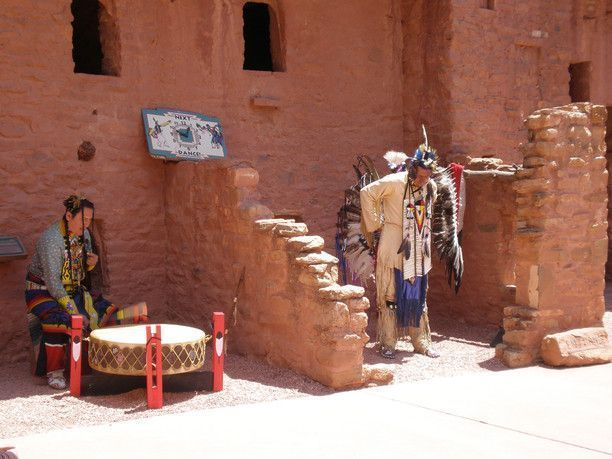 Manitou Springs, Colorado — by John Corvus #manitousprings Manitou Springs, Colorado — by John Corvus. Daily Indian dances at Manitou Springs cliff dwellings. #manitousprings Manitou Springs, Colorado — by John Corvus #manitousprings Manitou Springs, Colorado — by John Corvus. Daily Indian dances at Manitou Springs cliff dwellings. #manitousprings Manitou Springs, Colorado — by John Corvus #manitousprings Manitou Springs, Colorado — by John Corvus. Daily Indian dances at Manitou Spri #manitousprings