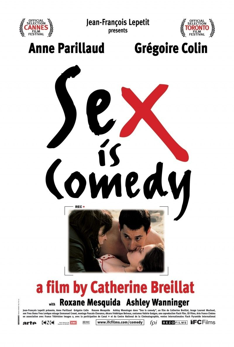 Film sex free france, mature nude lesbian tube
