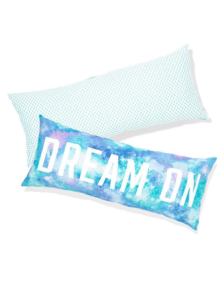 https://www.victoriassecret.com/pink/new-arrivals/body-pillow-pink?ProductID=125697