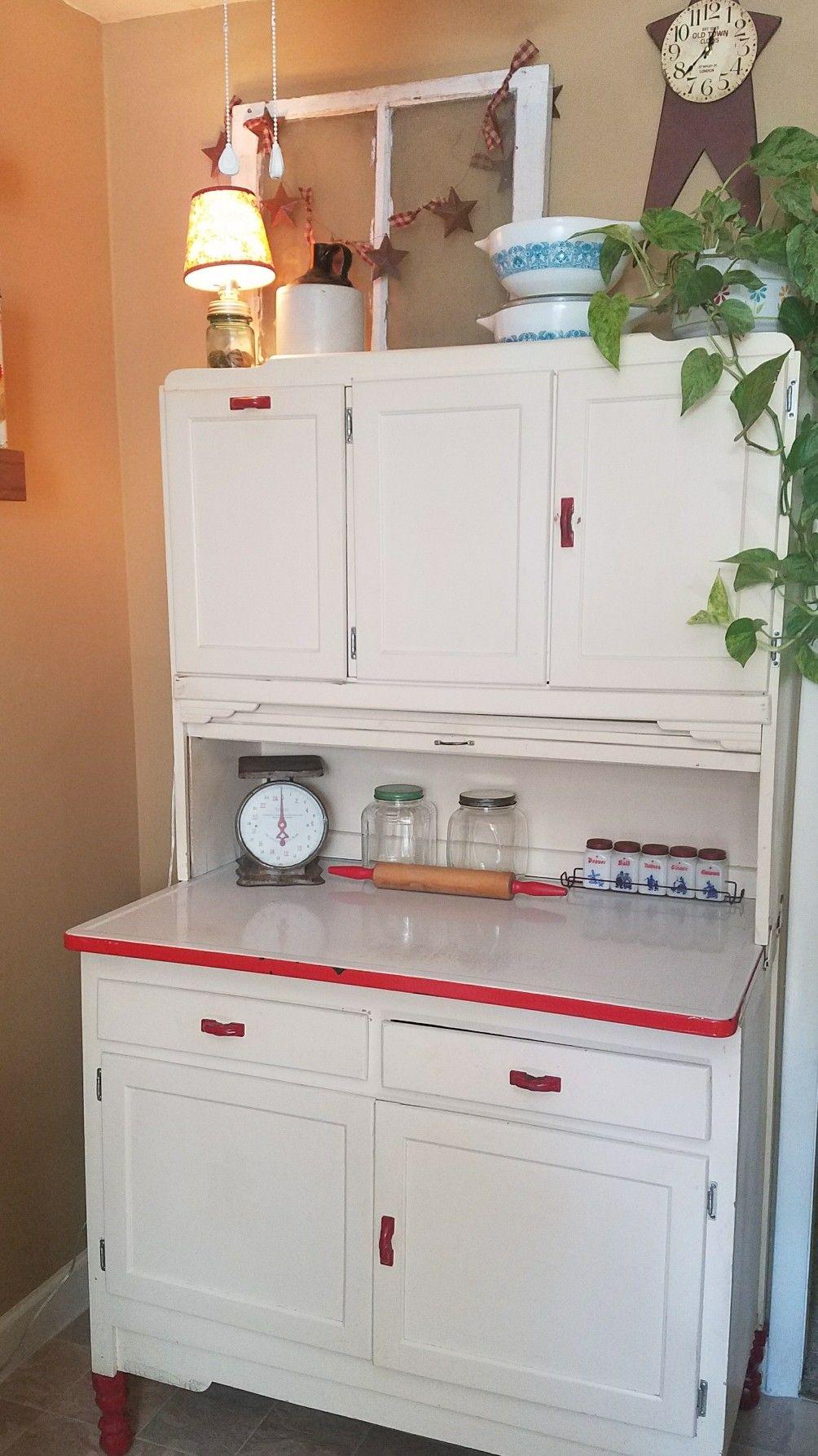 Marsh Furniture Company North Carolina Hoosier Cabinet Hoosier Cabinet Hoosier Cabinets Cabinet