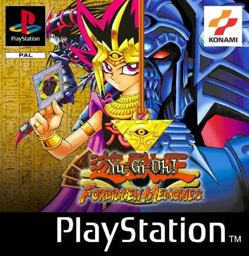 Yu Gi Oh The Duelists Of The Roses Greatest Hits Sony Playstation 2 2003 Yugioh Gamers Videogames Retro Jogos Ps2 Jogos Favoritos Jogos
