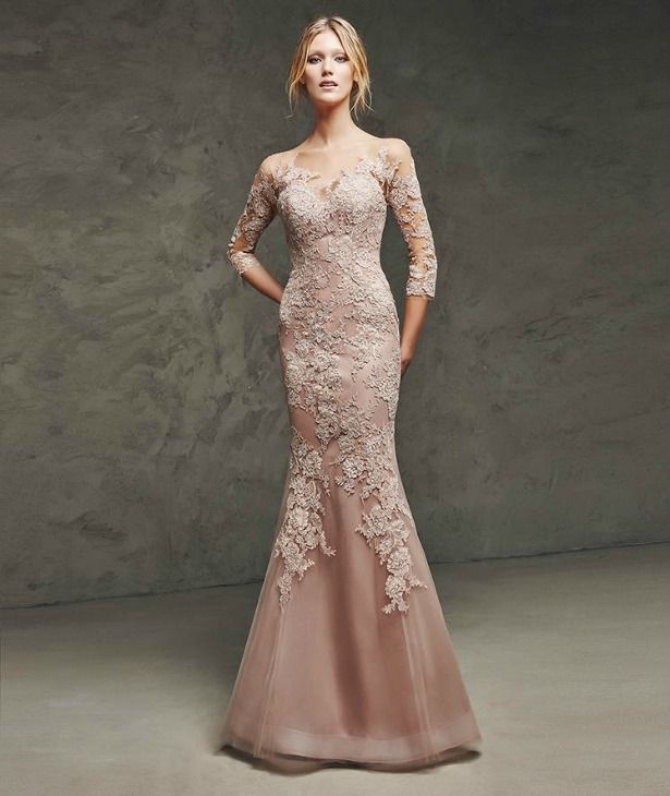 Items You Don\'t Really Need for Your Wedding | Pronovias dresses ...