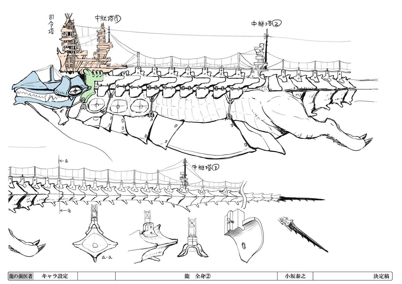 vehicle design airships おしゃれまとめの人気アイデア pinterest character design references 歯医者 見本市 イラスト