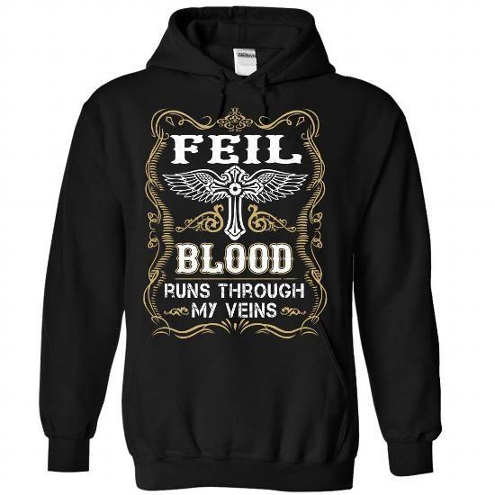 FEIL - BLOOD - #rock tee #couple hoodie. FEIL - BLOOD, comfy sweatshirt,embellished sweatshirt. GET IT =>...