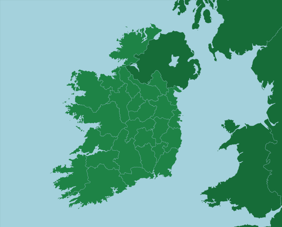 Ireland: Counties: Seterra is a free map quiz game that will ... on map jokes, map maze, map trivia, map vocabulary, map quotes, map photography, map puzzle, map words, map slide show, map chat, map history, map of world countries geography, map questions, map practice, map recipe, map test, map skill, map study, map quizes, map language,