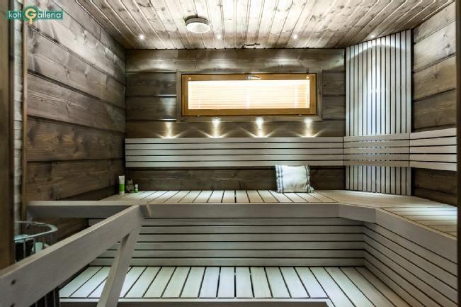 Myydaan Omakotitalo Yli 5 Huonetta Oulu Metsokangas Merkkaajantie 1 Etuovi Com B78326 Bathroom Oulu Bathtub