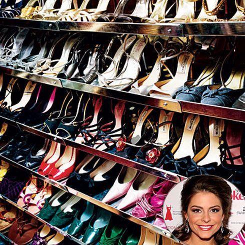 closet das famosas 04 Closet das Famosas [fotos]   Armários