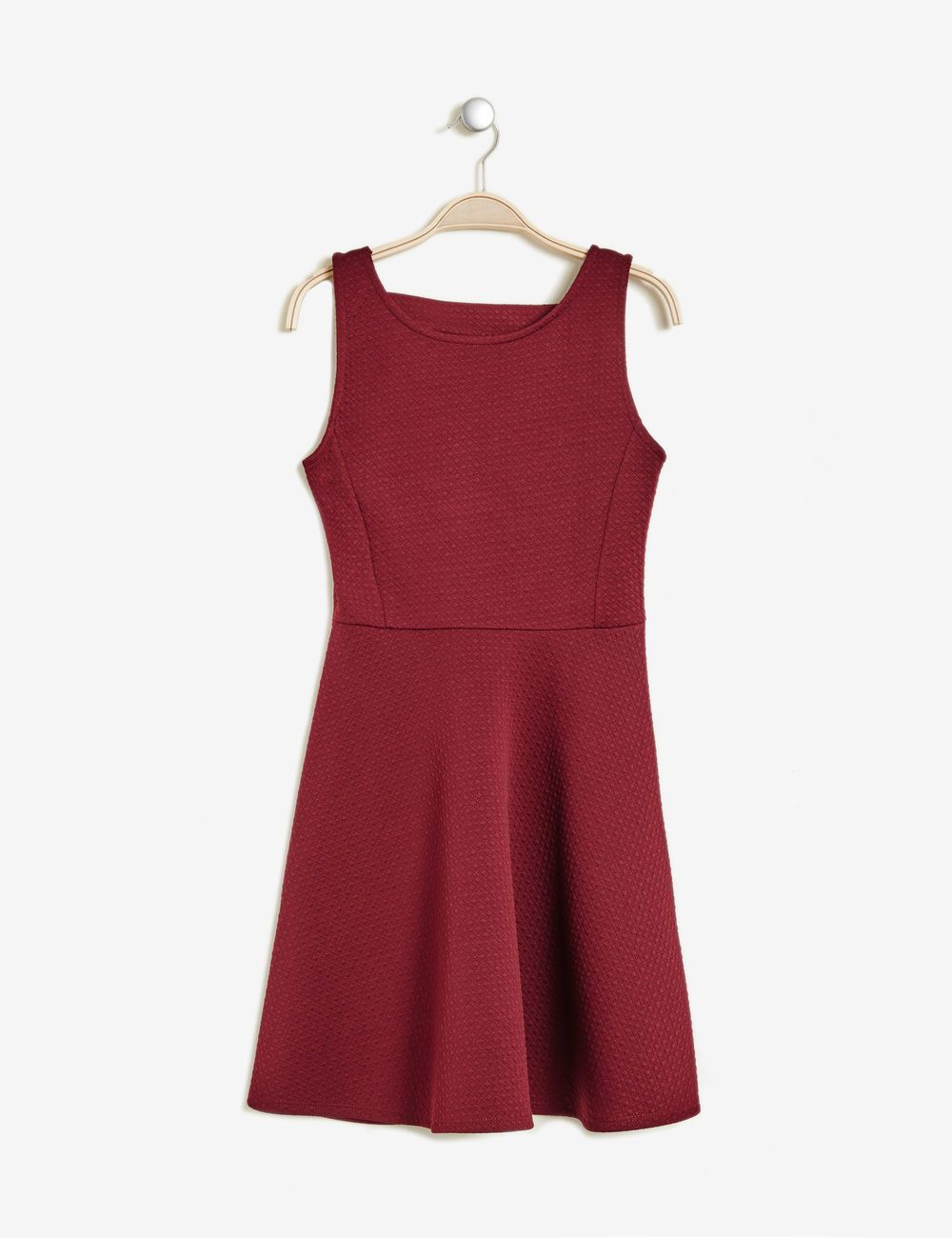 d3c22a7834a48c Épinglé par zina jlaiel sur my dress style | Robe, Robe patineuse et ...
