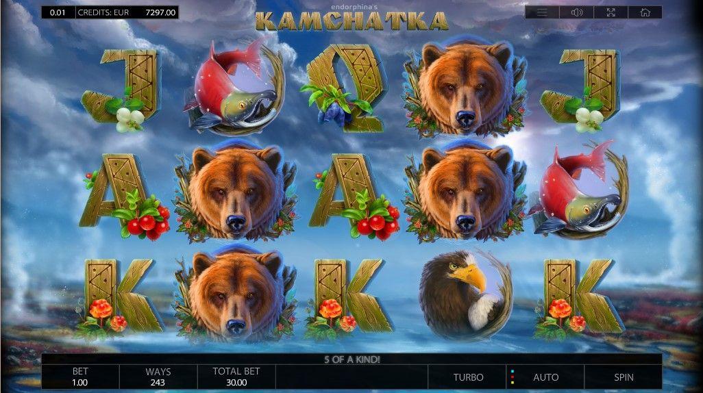 Casino 888 Online Malaysia Online Casino Casino Live Roulette