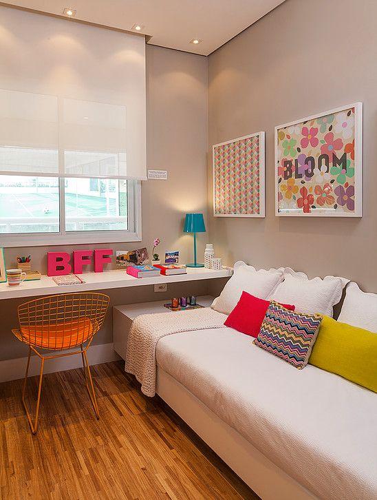 Pin de Jessica en ideas deco | Pinterest | Ideas, Dormitorio y ...