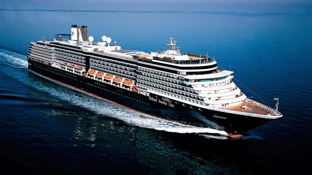 DestinationAustralia New Zealand Deals Travelocity - Cruise ship deals australia