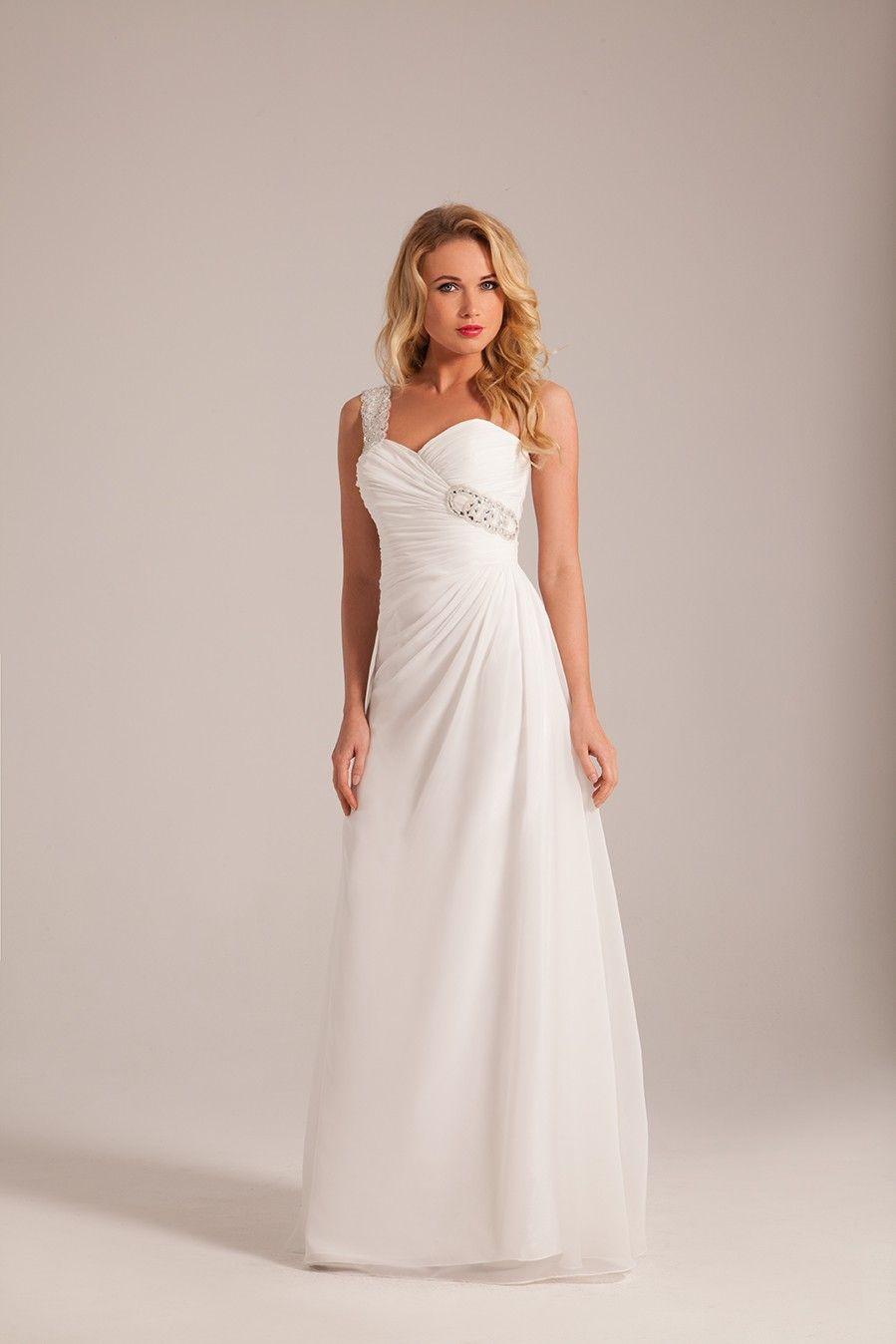 NY 2234 | Robe de mariee, Site de robe, Mode