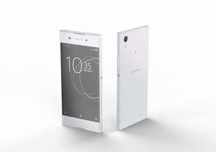 Sony Xperia XA1 Akıllı Telefon