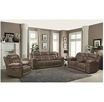 Superb Daytona Reclining Sofa Loveseat And Chair Set Products In Camellatalisay Diy Chair Ideas Camellatalisaycom