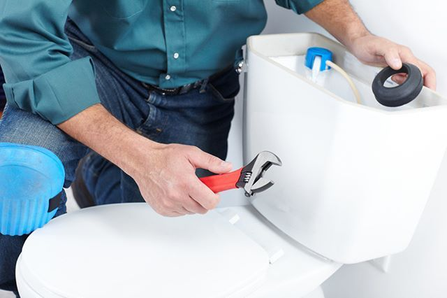 Call Us 24 7 In Addition To Offering Round The Clock Service To Handle Emergency Repairs Our Team Advises C Toilet Repair Plumbing Emergency Plumbing Repair