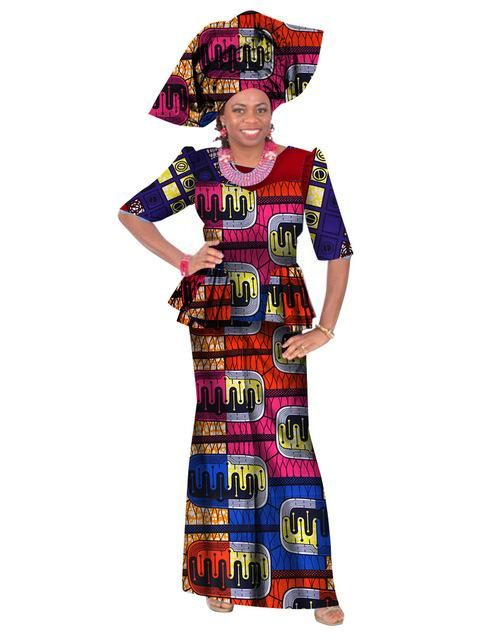 d5219ffc51c60 Material: Cotton Type: Dashiki Estimated Delivery Time:12-20days ...