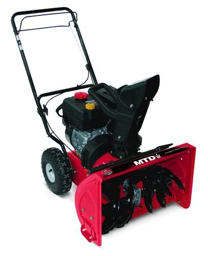 Menards Snow Blowers >> Pin By Egarden Tools On Snow Throwers Snow Yard Gas Snow Blower