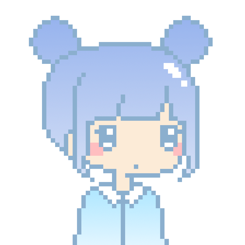 Image Result For Kawaii Pixel Pixel Art Pixel Drawing
