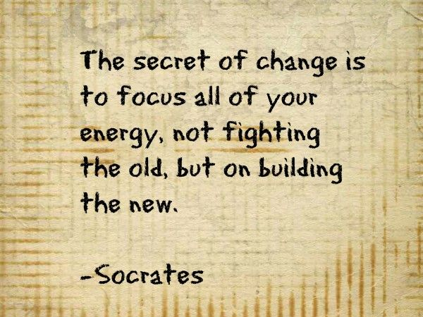 Socrates Quotes On Love Blog Updates  Socrates Verses And Inspirational