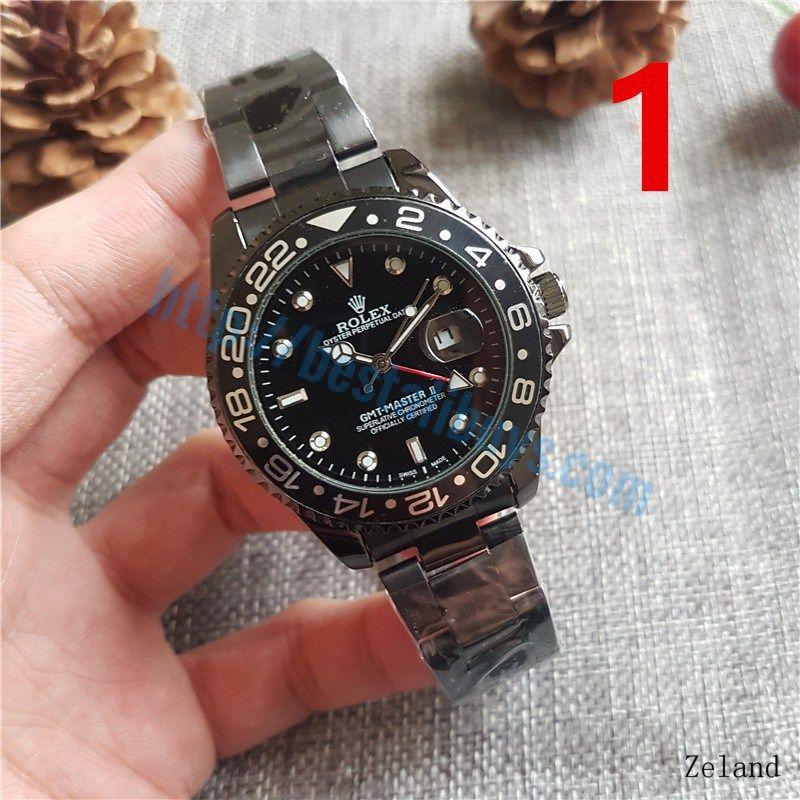 281ae857f5d24 Rolex Watch on Aliexpress - Hidden Link   Price      FREE Shipping      aliexpress
