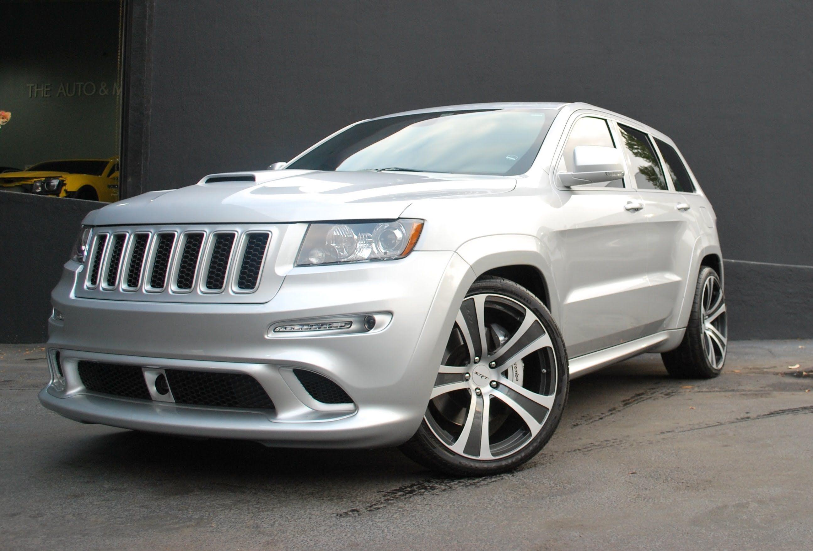 Jeep 4x4 wheels google search diego wants new rims pinterest 4x4 wheels jeep 4x4 and jeeps