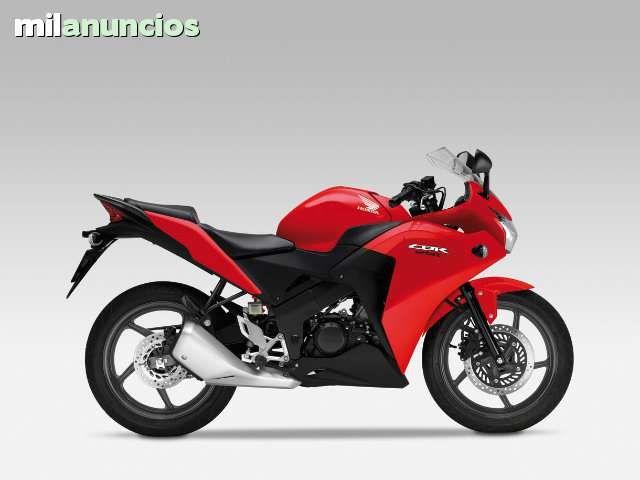 Mil Anuncios Com 125 Motos De Carretera De Ocasion 125 En Madrid Aprilia Bmw Gagiva Dervi Honda Yamaha Kawasaki Motos Honda Motos Motocicletas Honda