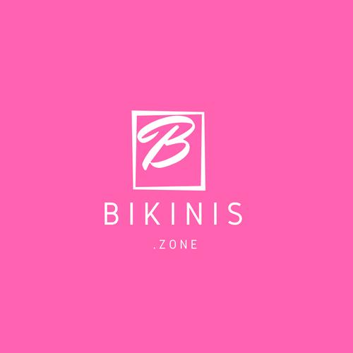 ANOTHER PREMIUM DOMAIN FOR SALE: #bikinis #zone #domain