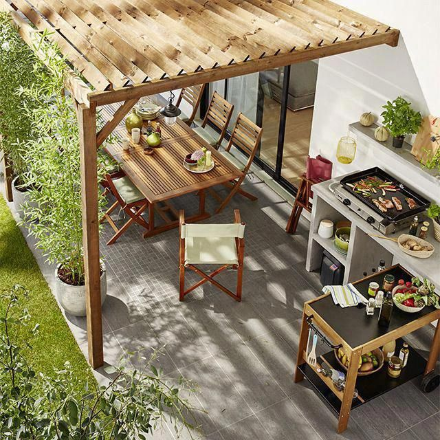 Menards Pergola Review PergolaShadeCloth Info 3408787429