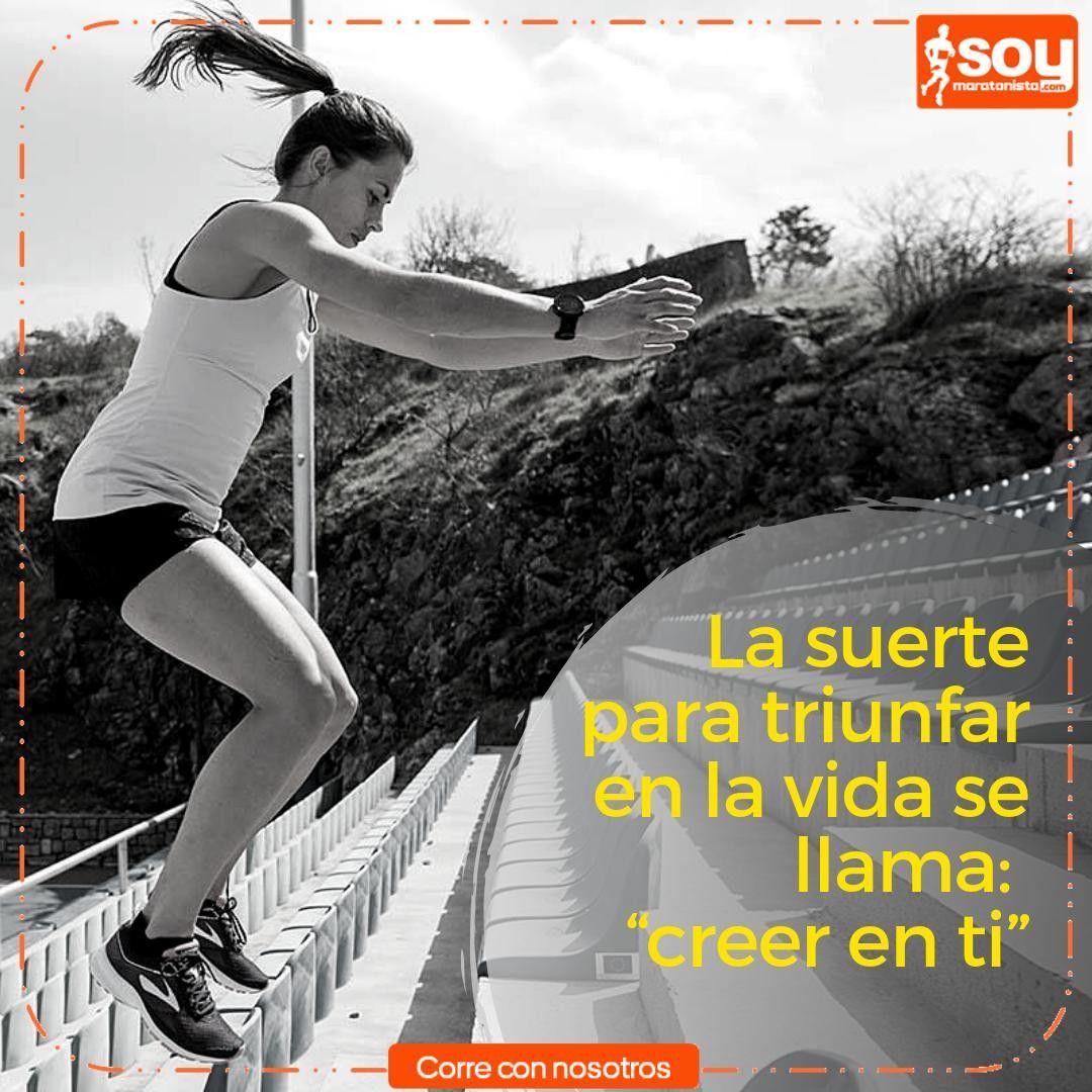Buenos Días Runner Un Excelente Viernes Para Todos Frasesrunning Soymaratonista Running Run Correr Soyrunning Team Marathon C Running Nike Logo Logos