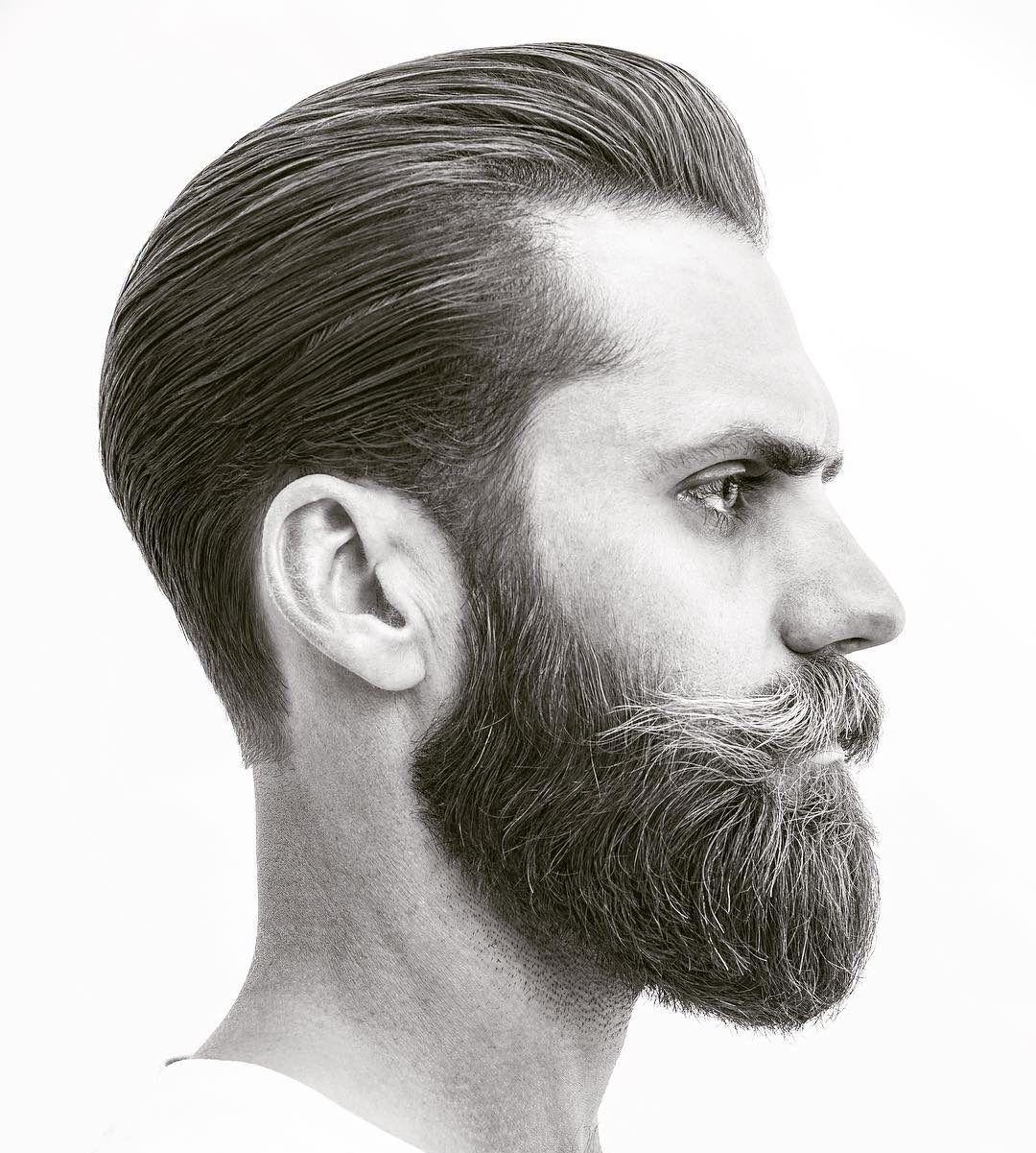 22 Hipster Haircuts For Men Super Cool Fun Styles For 2020 Hipster Hairstyles Hipster Haircuts For Men Hipster Haircut