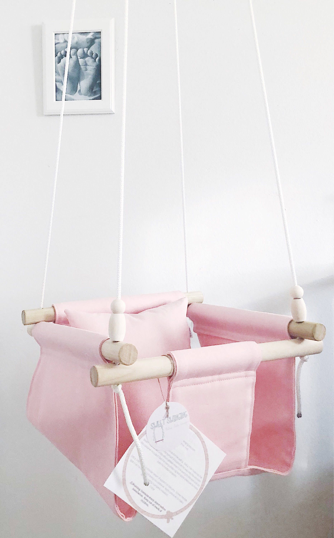Baby girl nursery baby girl nursery decor baby shower gift girl