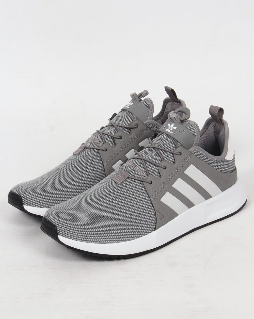 premium selection 92877 87202 Bildresultat för adidas x plr light grey