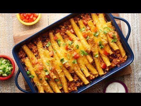 Top 12 tasty recipes video best foods and cakes from proper top 12 tasty recipes video best foods and cakes from proper tasty face forumfinder Gallery