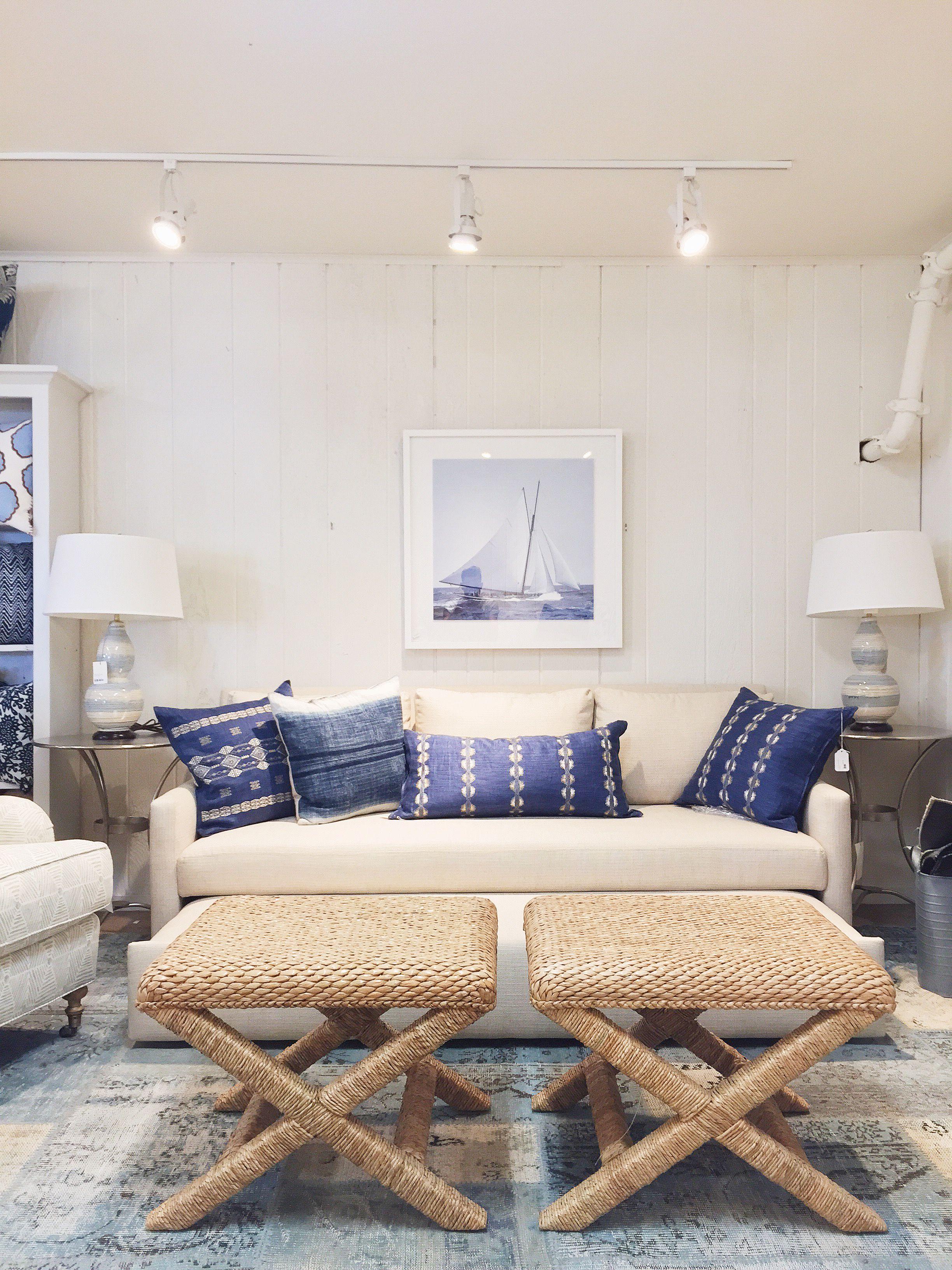 Fisher S Home Furnishings Home Home Furnishings Home Decor