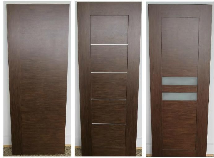 Farm & garden - Modern Style Interior Doors available in different sizesOffering modern & contemporary European interior doors. Description from freeadgo.com. I searched for this on bing.com/images