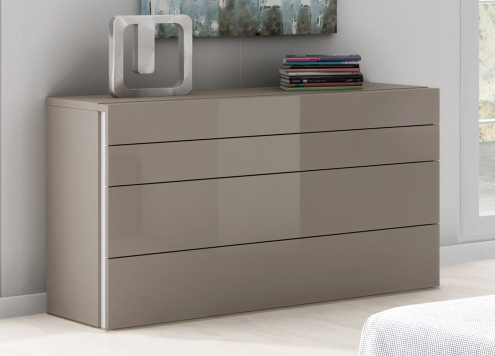 Cara Chest Of Drawers  W X H X D